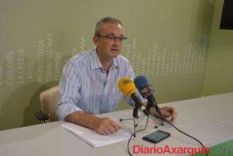 cheque-libro Moreno Ocón
