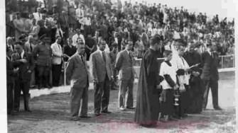 historia-malaga