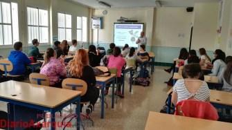 taller-escolar_o