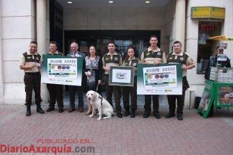 presentacion-cupon-asociacion-guardas-rurales1