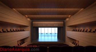 teatro-proyecto-1