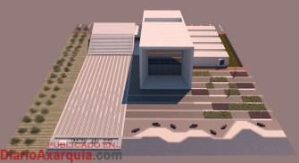 teatro-proyecto-2
