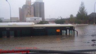 malaga-lluvia3