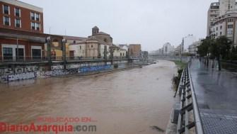malaga-lluvia4