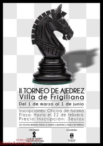 ene_2017_torneo_ajedrez