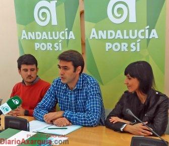 AxSí_ Joaquín Bellido 21