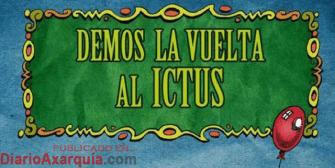 La-Asociación-Mercader-presenta-el-libro-Demos-la-Vuelta-al-Ictus-640x320
