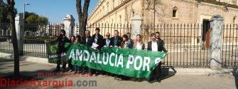 AxSí_ Parlamento andaluz 2M (1)