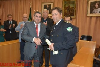 acto toma posesi+¦n jefe polic+¡a local (2)