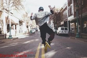 hip-hop-1209499_960_720