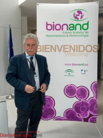 Becerra Bionand