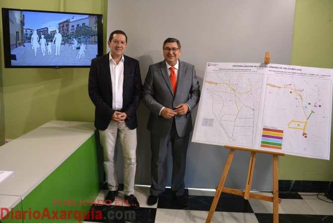 peatonalización Vélez-Málaga (1) (1)