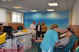Dia Donante Sangre (1)