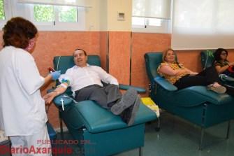 Dia Donante Sangre (2)