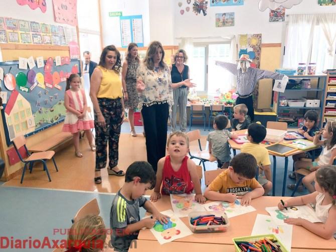 Presidenta Velez (1)