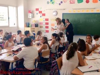 Presidenta Velez (3)