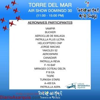 torredelma3