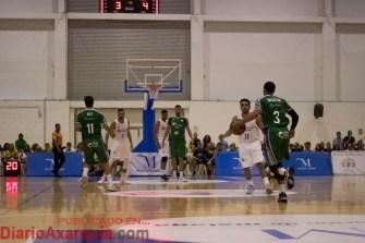 basket torrox5
