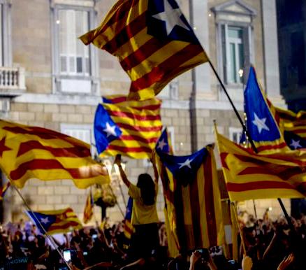 Ya se puede solicitar el voto por correo para las Elecciones al Parlamento de Cataluña que se celebrarán el 21 de diciembre