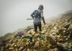 La Ultra Trail Alcaucin Axarquia, es reconocida y recordada por una de las pruebas más montañera y duras del calendario Andaluz.