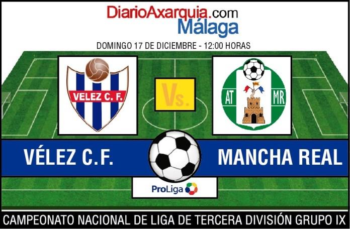 Rincón y Huétor Tájar disputan un duelo directo por la quinta plaza