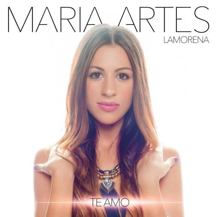 El concierto de Maki y María Artés 'La Morena' será el viernes a las 00:30 horas, con entrada gratuita.