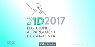 Para entregar los votos en las 8.247 mesas electorales mañana, jueves, CORREOS realizará un despliegue logístico en el que participarán 4.700 empleados y más de 2.700 vehículos.