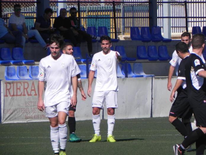 El gol, la asignatura pendiente del Vélez