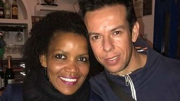 La pareja del padre, llamadaAna Julia Quezada, ha sido detenidacuando transportaba el cadáver del pequeño en el maletero del coche.