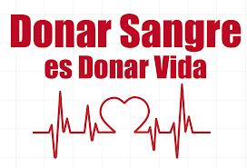 La campaña de donación de sangre de Vélez-Málaga cambia de ubicación