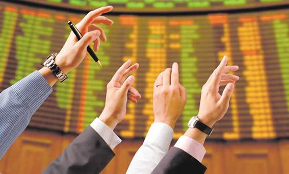 Te damos algunos consejos que te ayudarán a trabajar en la Bolsa con más posibilidades