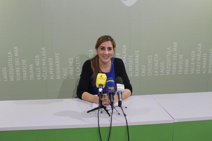 Vélez-Málaga pone a disposición de sus mayores y personas con discapacidad nuevas ayudas que promueve la Junta