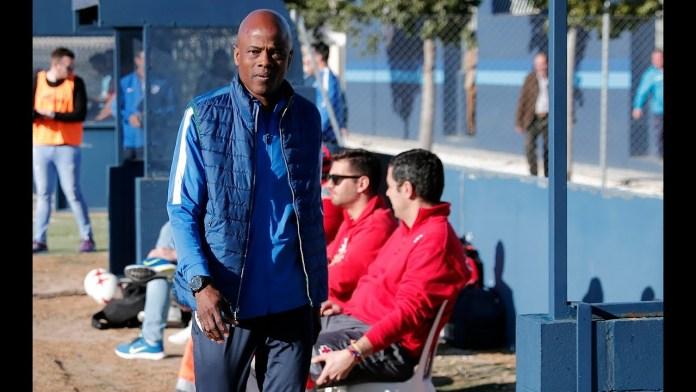 """Dely Valdés: """"Ya conocemos al rival, ahora a prepararnos"""""""