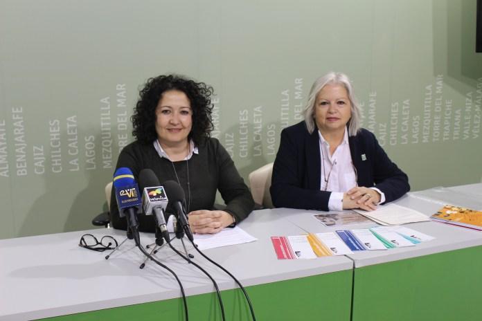 Un total de 182 obras concurren en los premios del 'XXXI Certamen Literario Joaquín Lobato' de Vélez-Málaga