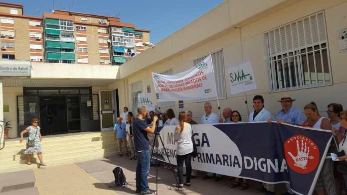 Prohibido enfermar desde las 15 y hasta las 8 horas en Alfarnate y Alfarnatejo (y tampoco sábados y domingos)