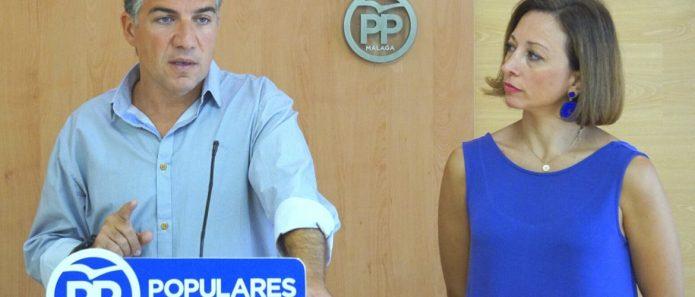 El PP encara el curso político con el 80% de los candidatos a las alcaldías designados