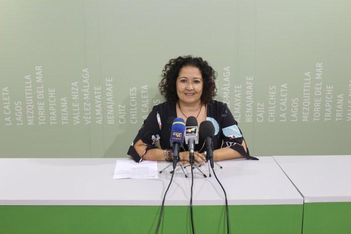 Vélez-Málaga abre el plazo de solicitud para las ayudas de cheque-libro