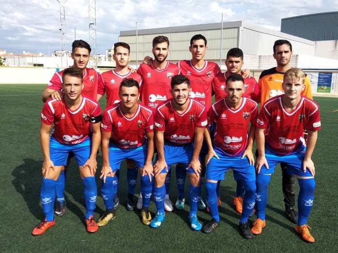 El Torre del Mar arranca con empate su temporada en Segunda Andaluza (0-0)