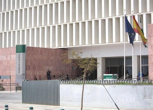 Foto: Registros Civiles Málaga.