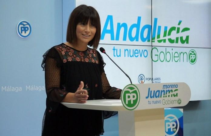 El PP denuncia que ninguna familia malagueña ha cobrado la ayuda al alquiler de la Junta de 2017