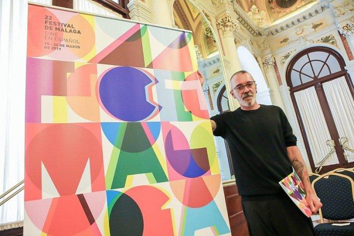 , el jurado ha elegido por unanimidad el del diseñador gráfico de Lérida Antonio Pontí,