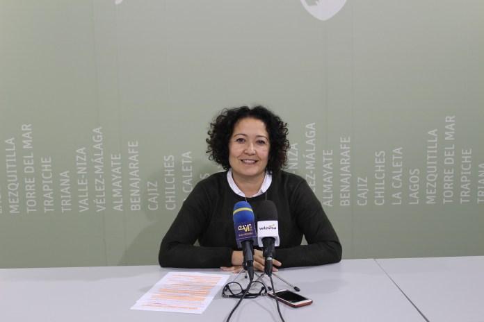 2.144 menores de Vélez-Málaga recibirán las ayudas de cheque-libro