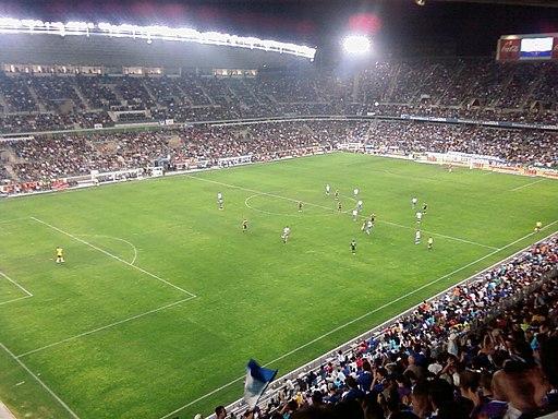 El Málaga y el reto de otro ascenso exprés