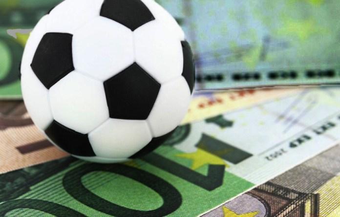 Cómo funcionan las Apuestas Deportivas en Línea: Se necesita talento fresco y nuevas ideas