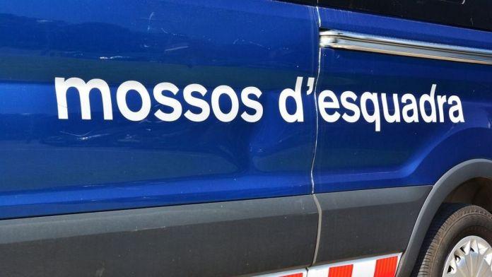 Varios detenidos por una supuesta violación múltiple en Sabadell