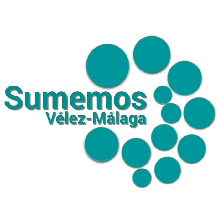Sumemos Vélez-Málaga  manifiesta su vocación de  confluir a las Elecciones Municipales 2019