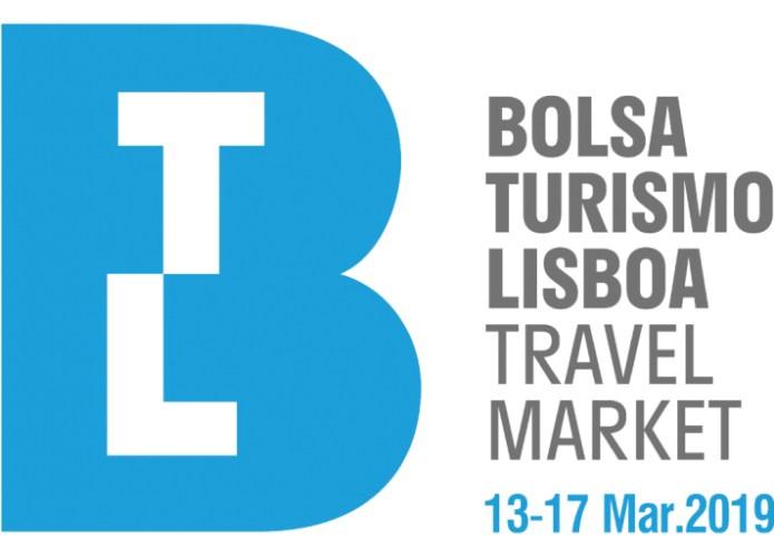Vélez-Málaga se promociona como destino cultural y de ocio en el mercado turístico portugués