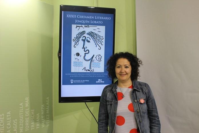 Vélez-Málaga convoca una nueva edición del certamen literario internacional dedicado a Joaquín Lobato