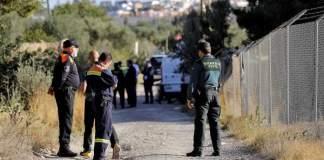 Los cuerpos de los pequeños presentaban evidentes signos de violencia y, a la espera de conocer el informe forense, la hipotésis de los investigadores es que fueron asesinados a golpes.