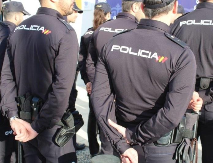 La Policía Nacional recuerda el cumplimiento de las restricciones del Estado de Alarma e informa de las sanciones e infracciones cometidas en la provincia